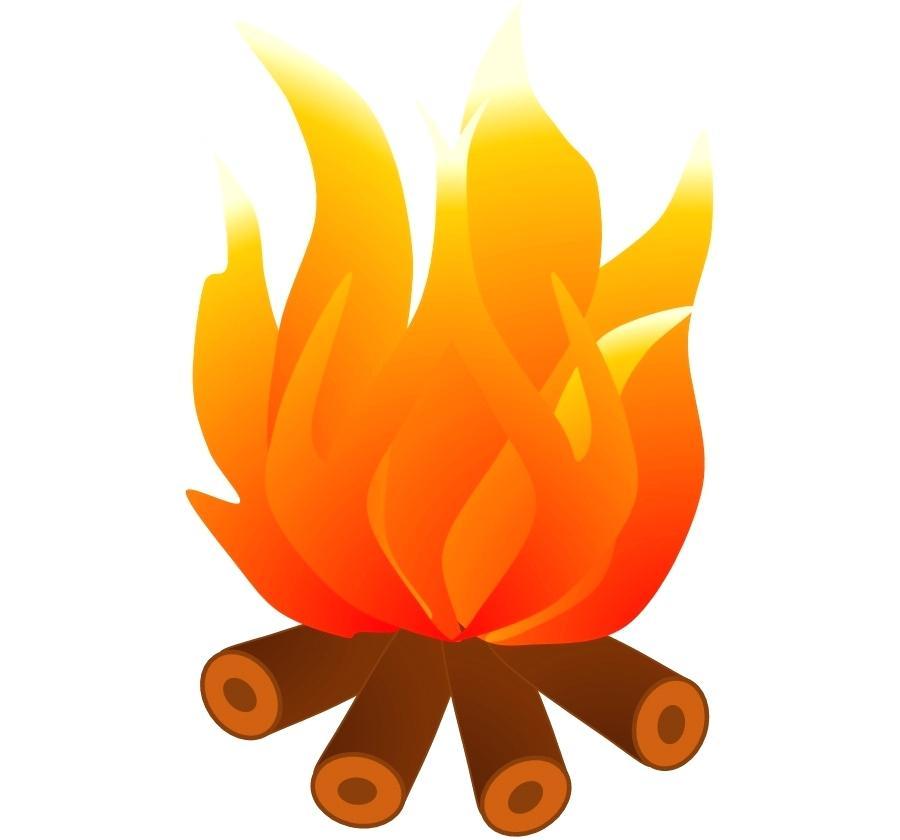900x840 Flames Images Clip Art Flame Clip Art Flame Images Of Clipart