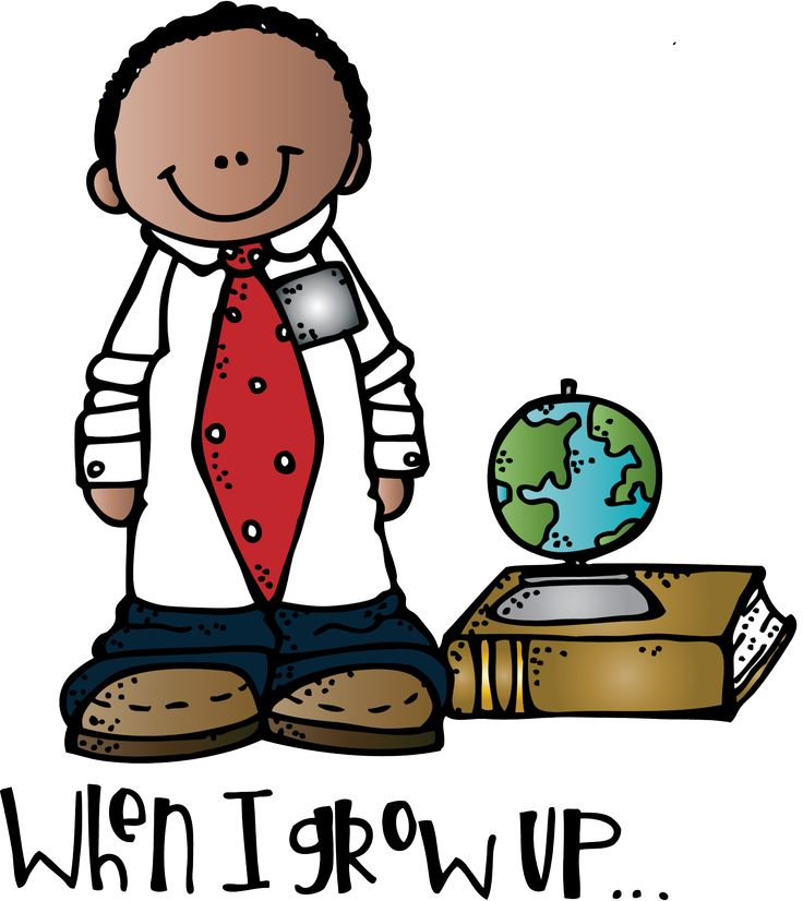 736x826 267 Best Clipart Images On Boy Doll, Clip Art And Cute
