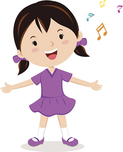 497x612 Projects Inspiration Singing Clipart Singer Clip Art Your Mix