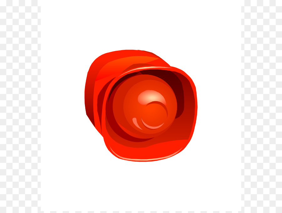 900x680 Siren Fire Alarm System Fire Engine Fire Safety Clip Art