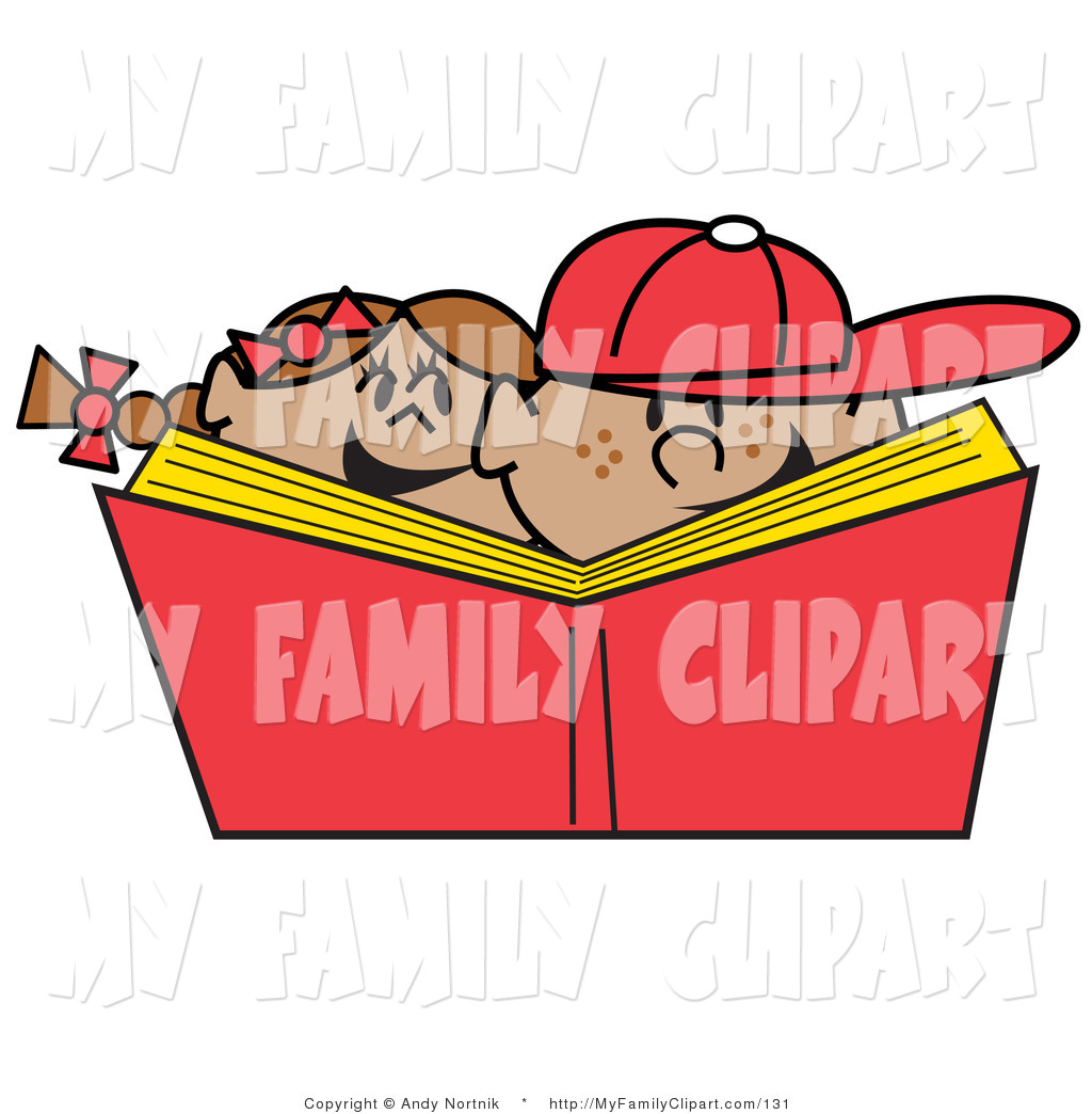 1024x1044 Library Clipart Together