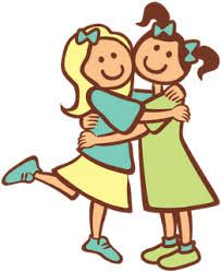 sister clipart at getdrawings com free for personal use sister rh getdrawings com sisters clipart sisters clipart free