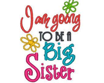 340x270 Big Sister Little Sister
