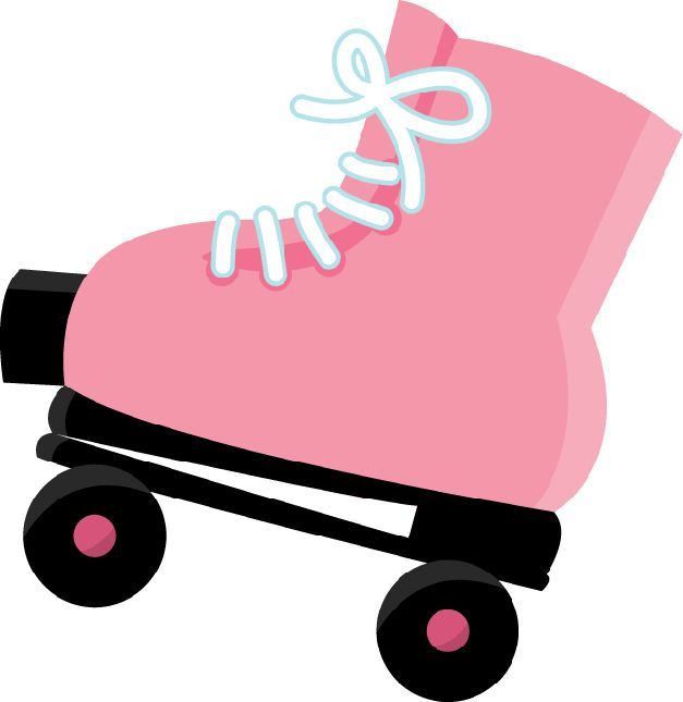 roller skating silhouette at getdrawings com free for personal use rh getdrawings com states clipart skates clipart