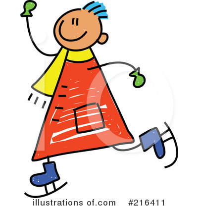 400x420 Ice Skating Rink Clipart