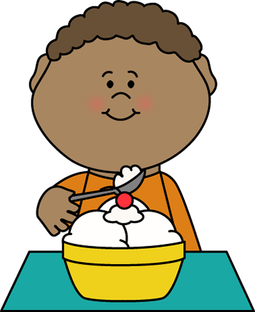 367x450 Clipart Kids Head From Behind Collection