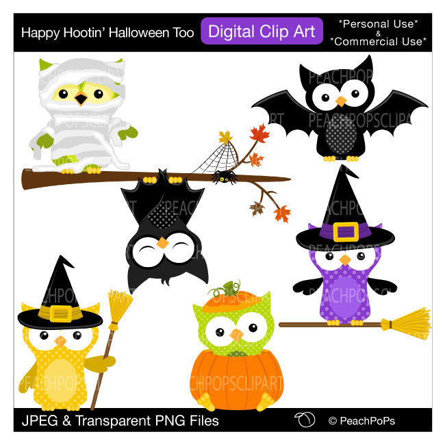 650x650 Cute Halloween Legs Skeleton Clipart Collection