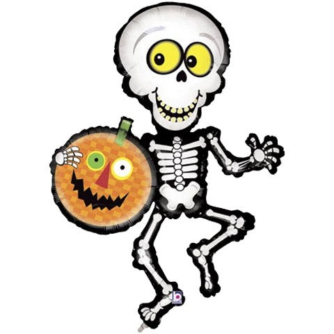 480x480 Collection Of Cute Halloween Skeleton Clipart High Quality