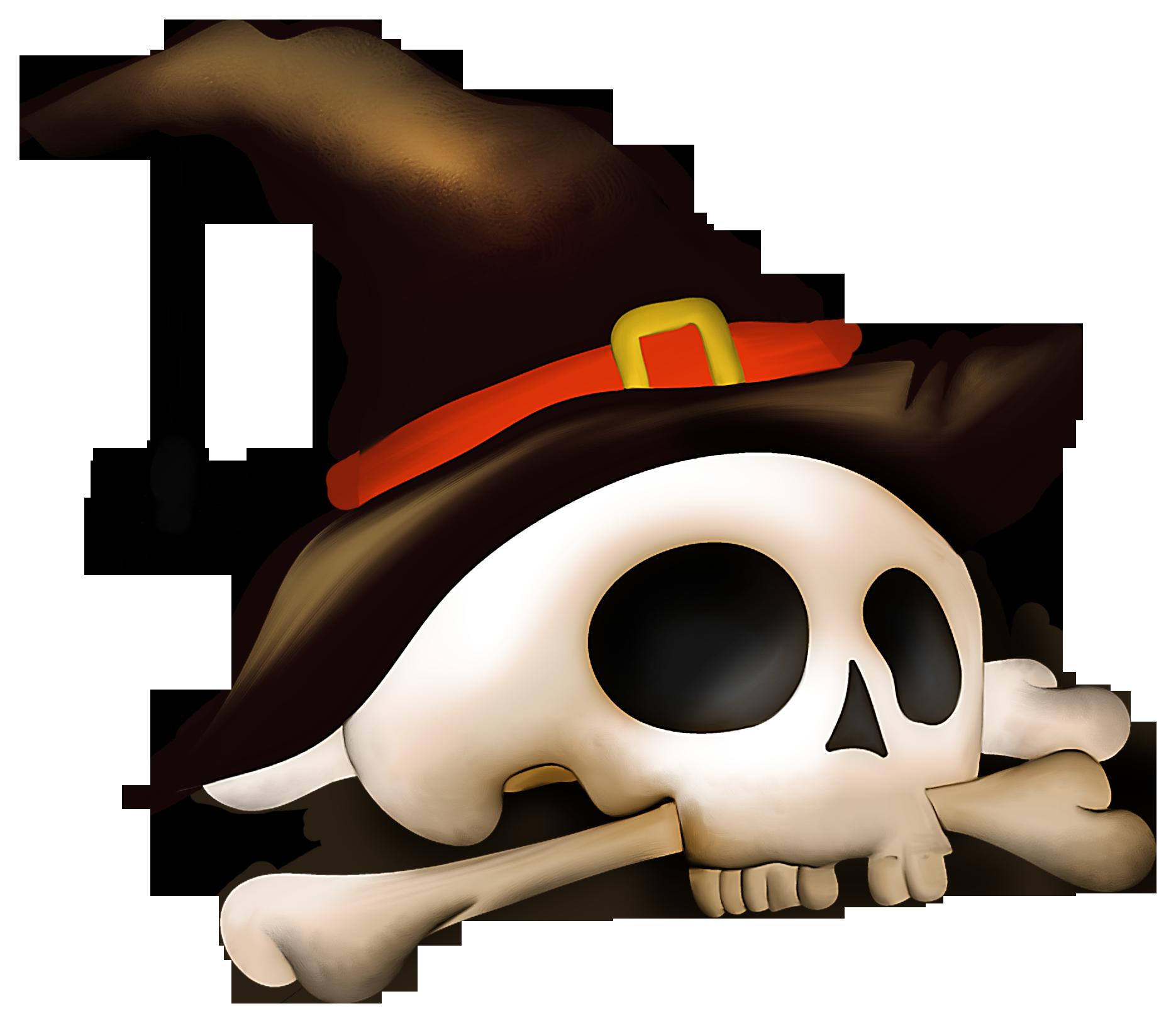 1870x1626 Halloween Skull Clipart, Explore Pictures