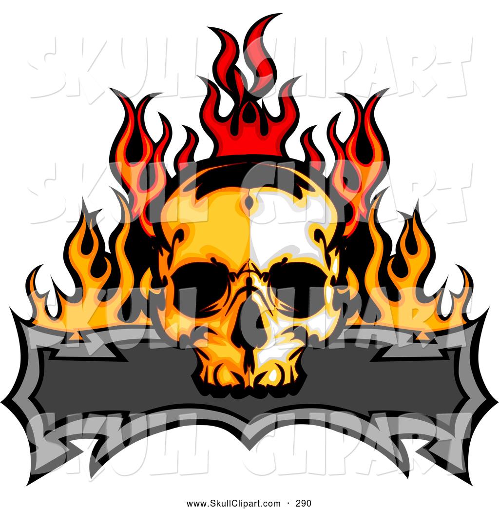 1024x1044 Royalty Free Stock Skull Designs Of Bones