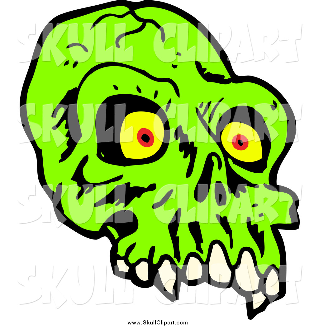 1024x1044 Alien Skeleton Clipart, Explore Pictures