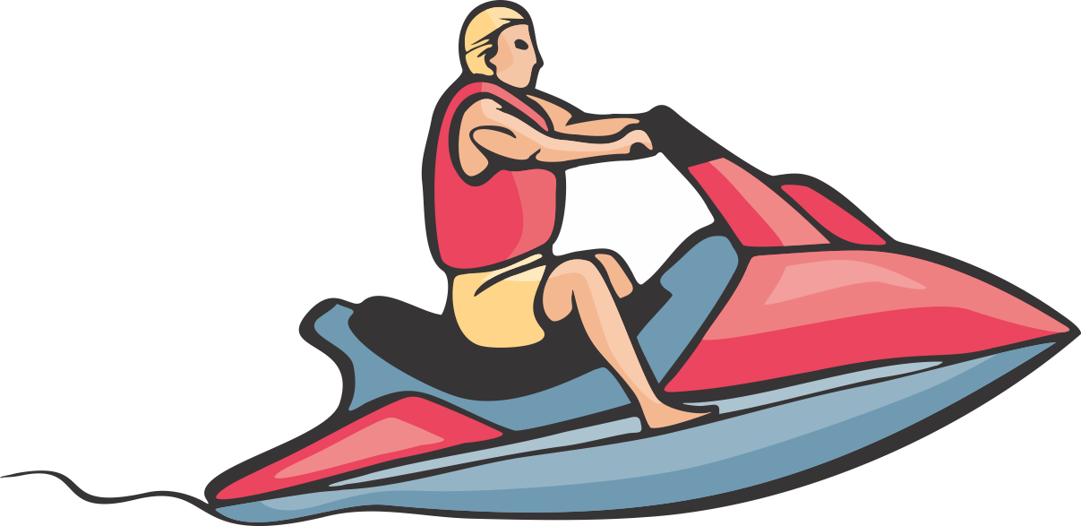 ski doo clipart at getdrawings com free for personal use ski doo rh getdrawings com slalom water skiing clipart