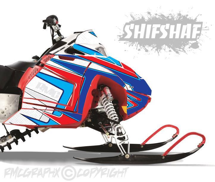 723x610 Shif Shaf (Ski Doo) Rmc Graphx