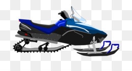 260x140 Skidoo Png And Psd Free Download