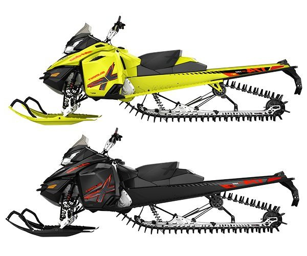 600x500 Avalanche Clipart Skidoo Many Interesting Cliparts