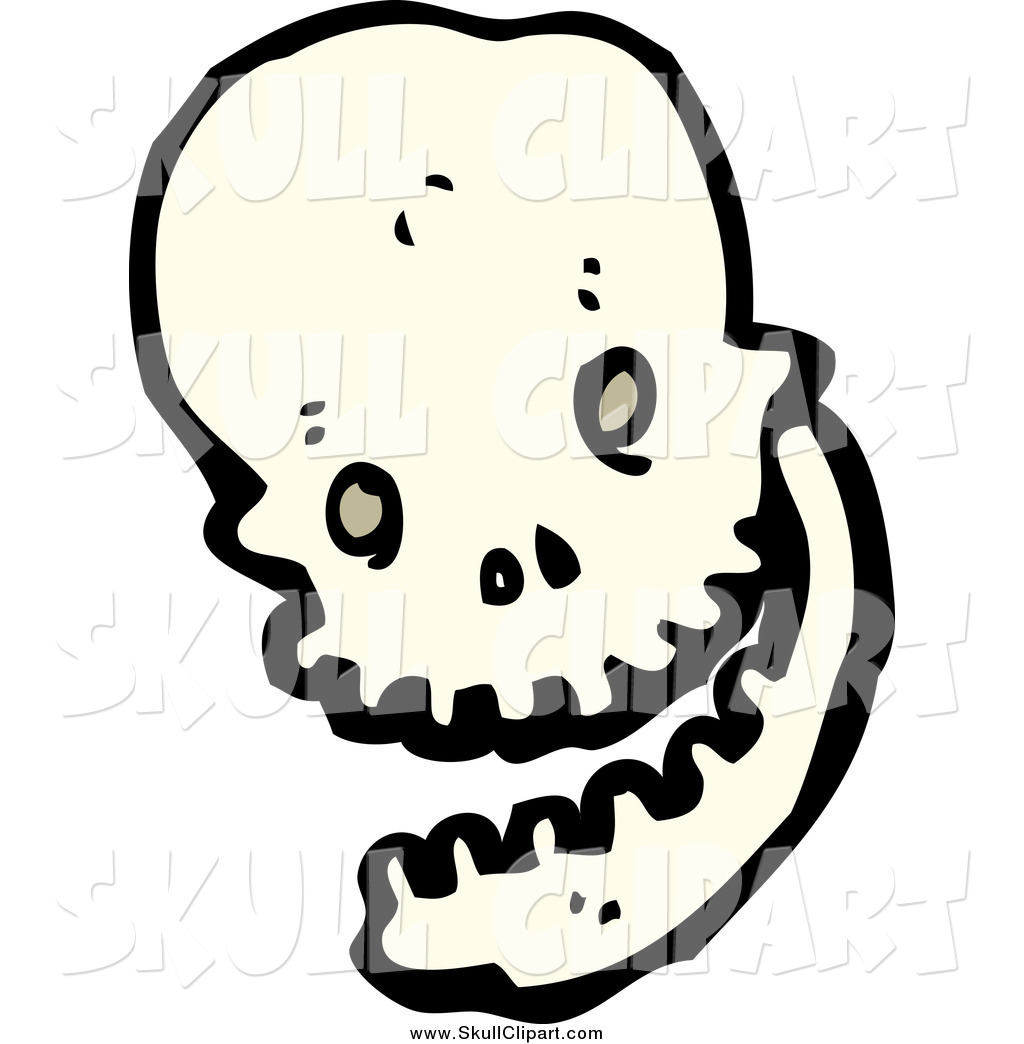 1024x1044 Royalty Free Stock Skull Designs Of Bones
