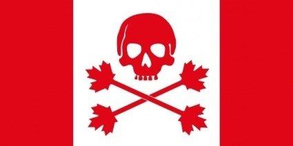 425x212 Skull Crossbones Tattoo Clip Art Download 830 Clip Arts