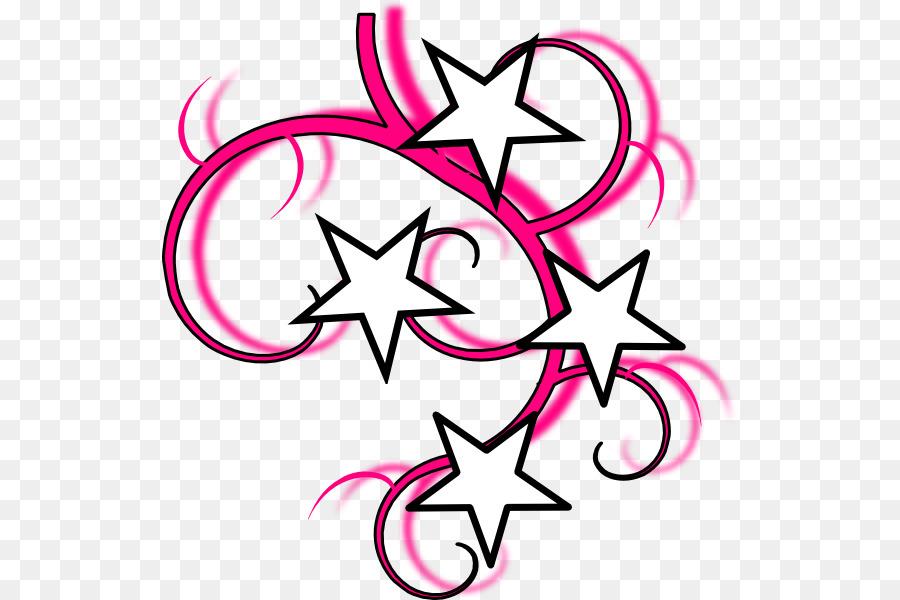 900x600 Sailor Tattoos Nautical Star Clip Art