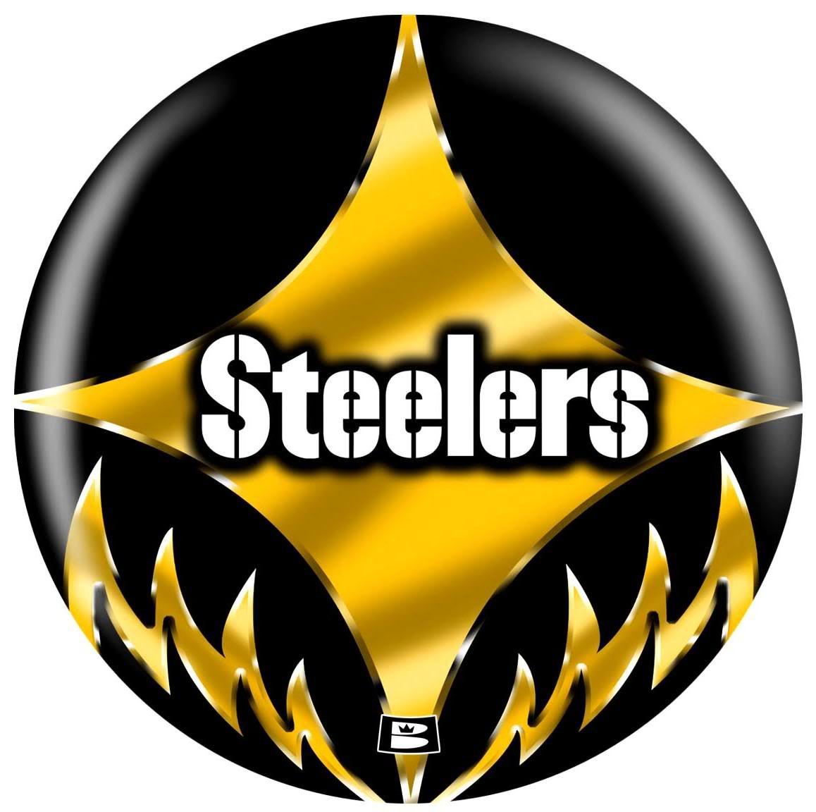 1158x1152 Pittsburgh Steelers Skyline Clipart