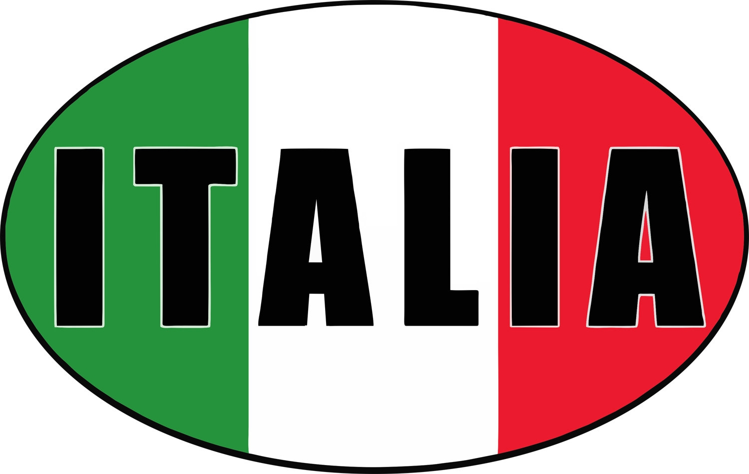 1500x949 Pleasant Idea Italy Clipart New Gallery Digital Collection