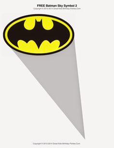 236x305 Batman Clipart City Skyline