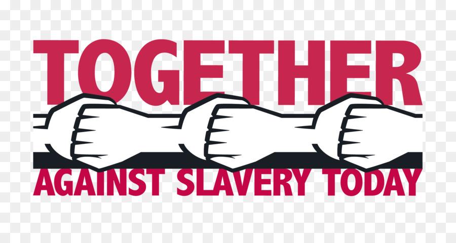 900x480 Anti Slavery International Stock Photography Clip Art