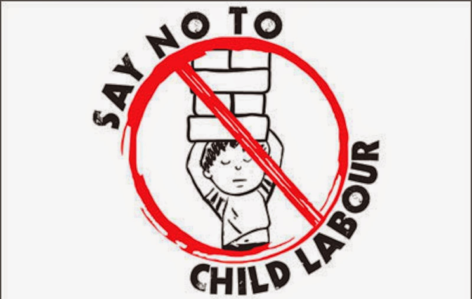 1600x1015 Collection Of Child Labor Clipart High Quality, Free