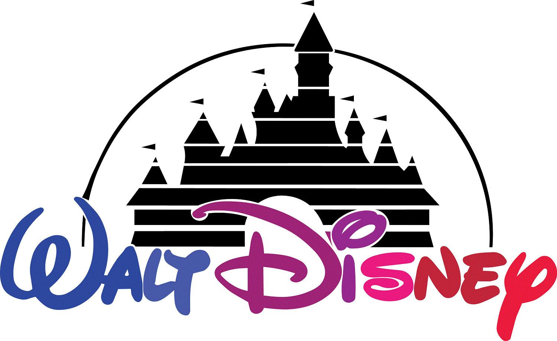 1500x920 Magic Kingdom Sleeping Beauty Castle Cinderella Disney Amazing