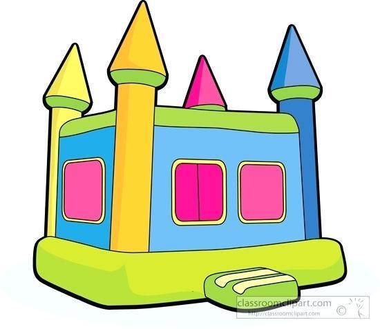 550x477 Amazing Disney Castle Clipart Cool