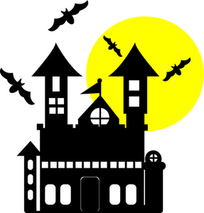 287x300 Black Cat Clipart Drawing Halloween Free Collection Download