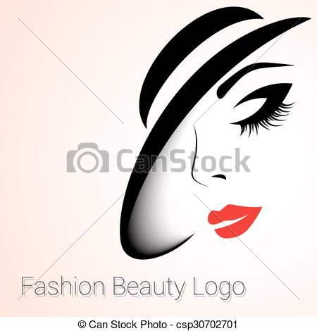450x470 Top 94 Beauty Clip Art