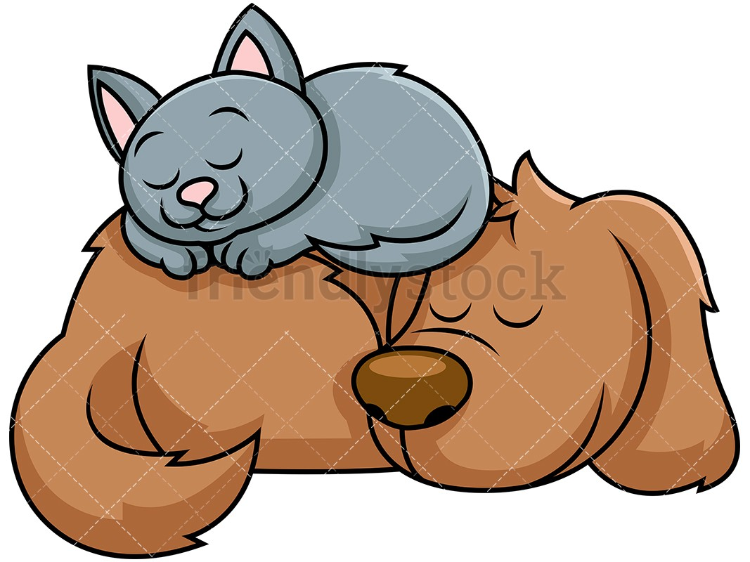 1067x800 Dog And Cat Clip Art Clipart Panda Free Images Fine