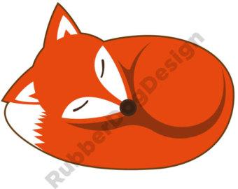 340x270 Stunning Idea Sleeping Clipart Cat 1 Clip Art At Clker Com Vector