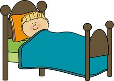 236x167 Kid Sleeping Clip Art Postacie Do Opisania Clip