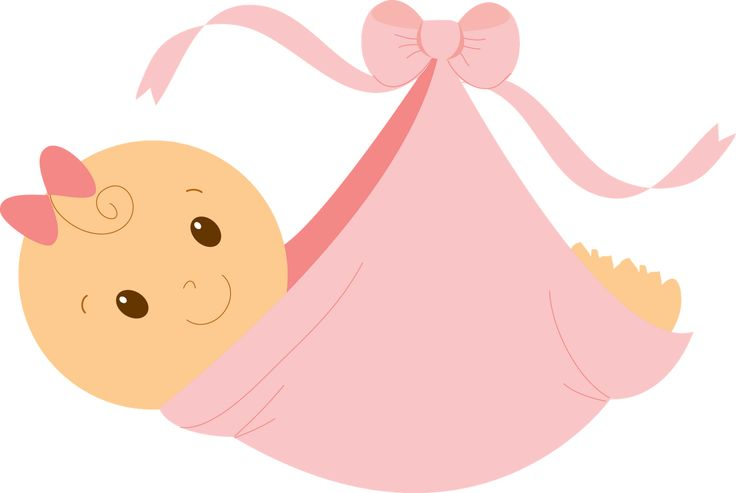 736x493 Sleeping Baby Clip Art On Sleeping Babies