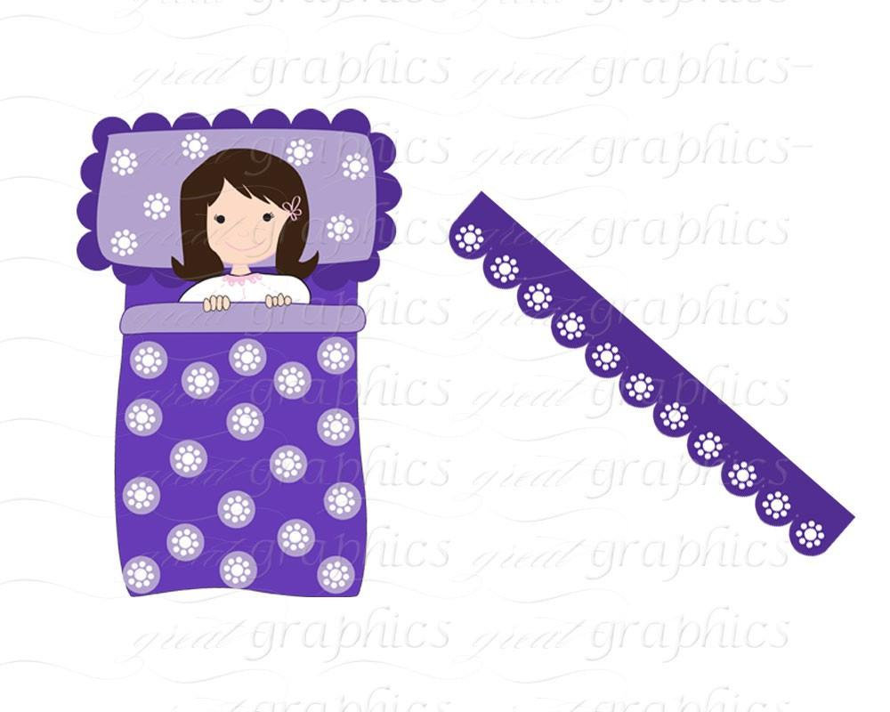 1000x800 Slumber Party Clipart Girls Slumber Party Clip Art Slumber Party