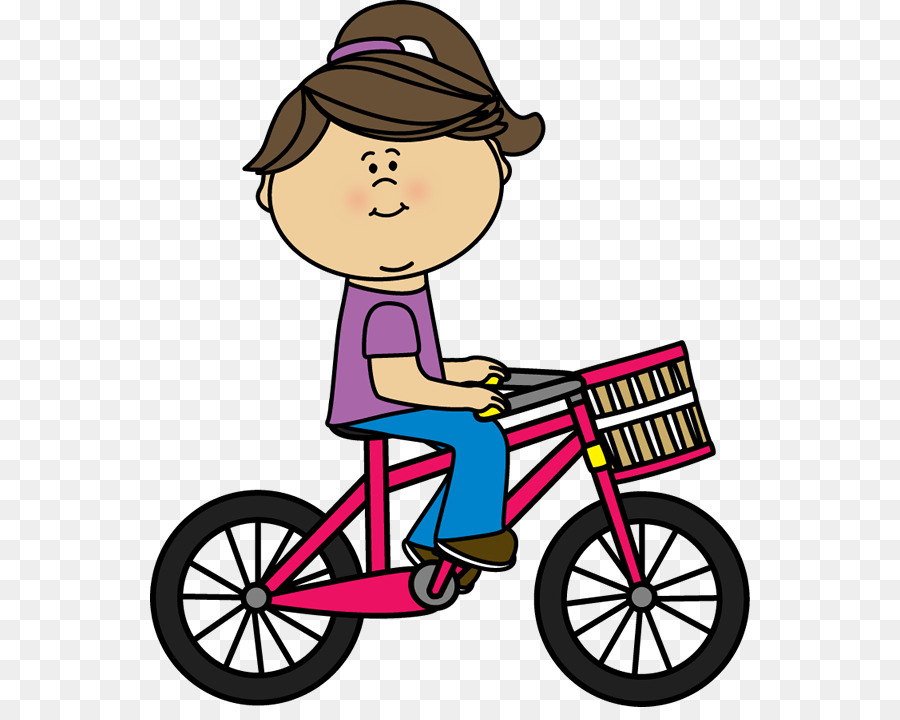 900x720 Bicycle Cycling Free Content Clip Art