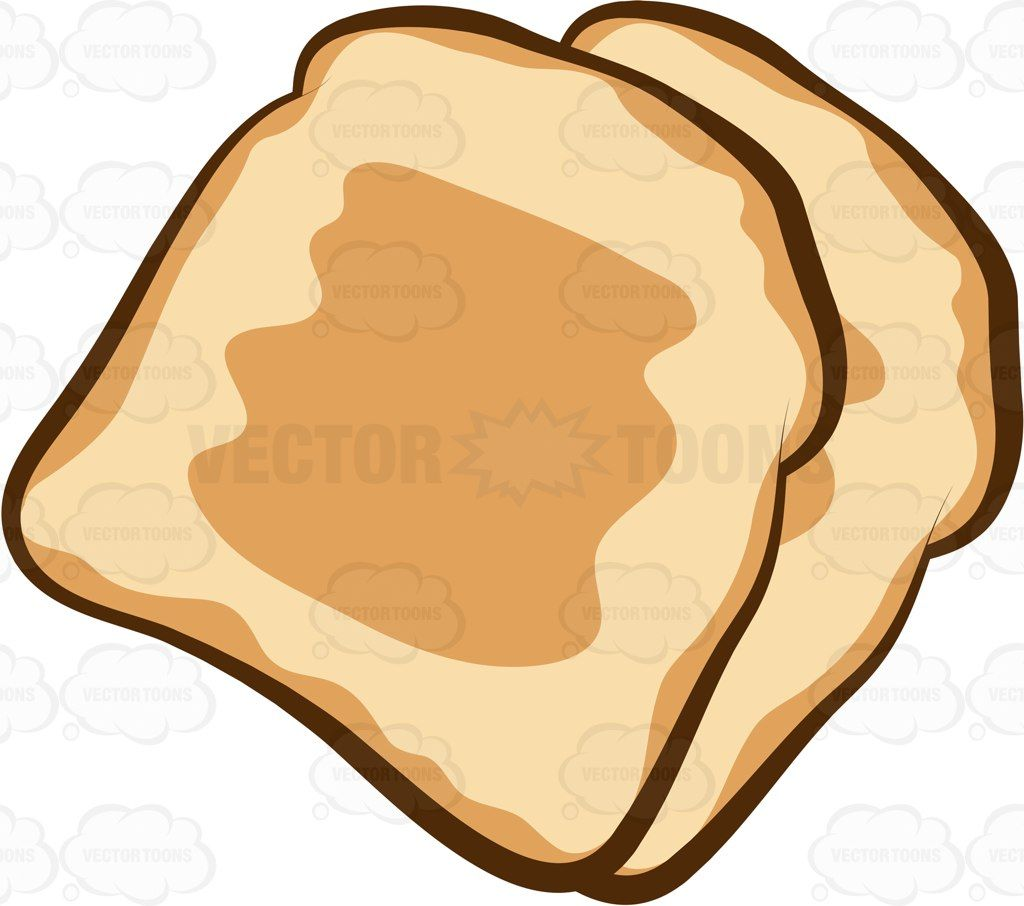 1024x906 Slices Of White Bread Toasts Bread Toast