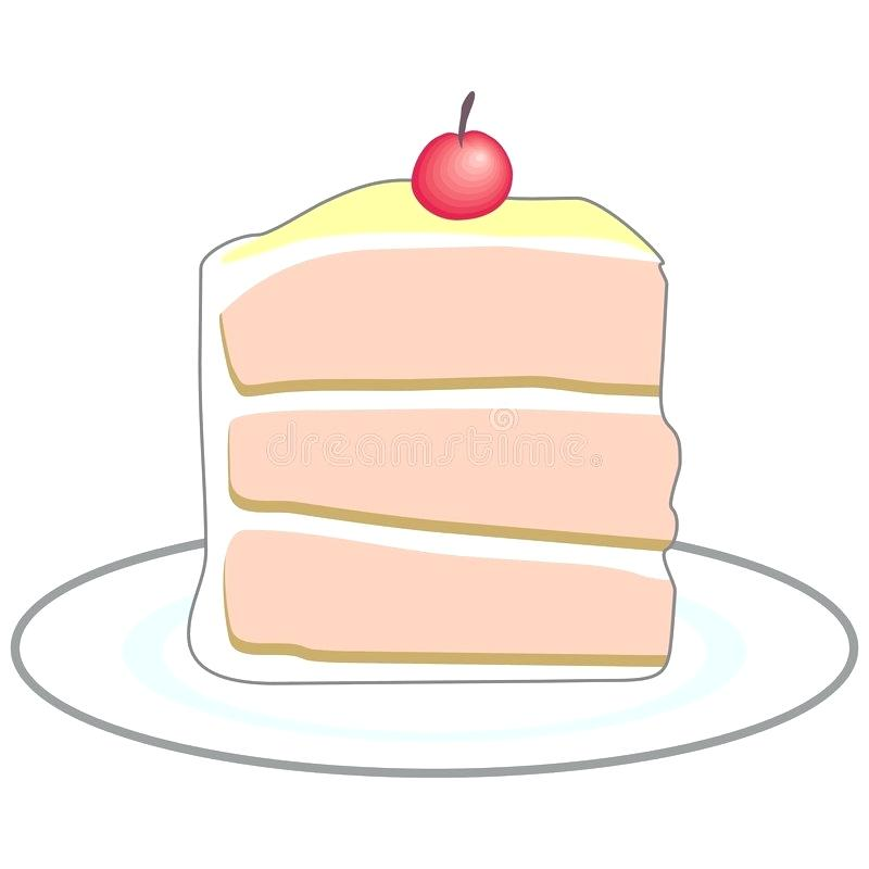 800x800 Piece Of Cake Clip Art Colourful Piece Of Cake Piece Of Cake Free