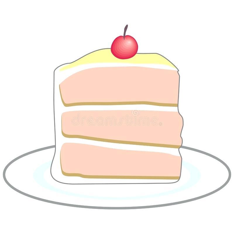 800x800 Piece Of Cake Clip Art Colourful Piece Of Cake Piece Of Cake Free