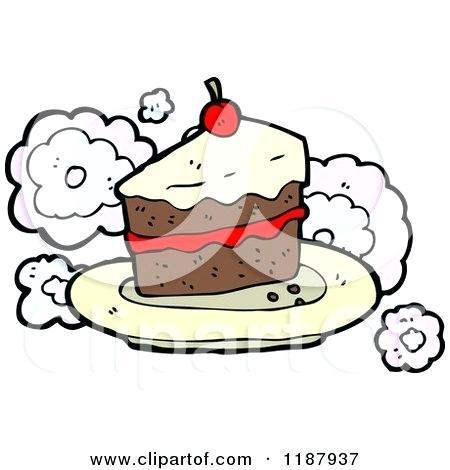 450x470 Piece Of Cake Clip Art Piece Of Cake Slice Of Cake Clipart Black