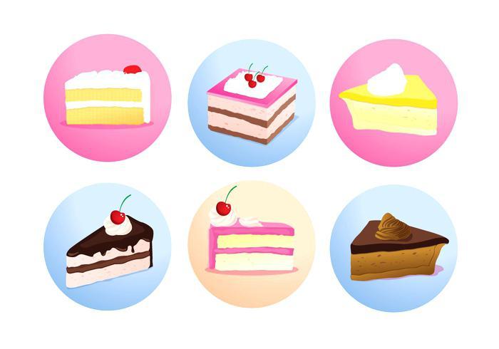700x490 Piece Of Cake Clip Art Yummy Tasty Sweet Sugar Slice Of Cake Slice