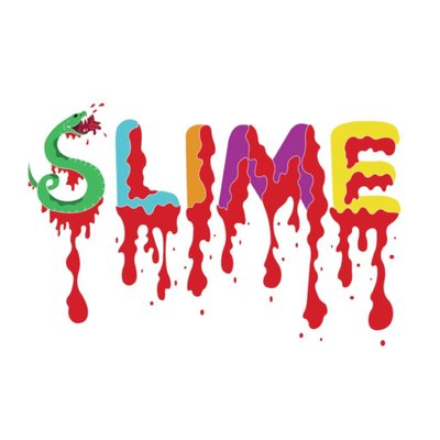 slime clipart at getdrawings com free for personal use slime rh getdrawings com cute slime clipart dripping slime clipart