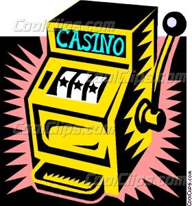 280x300 Online Casino Casino Links Machine Online Shopping Slot Slot In Us