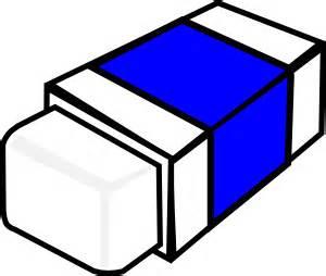 300x254 Life Vest Clip Art, Life Vest Outline Clip Art