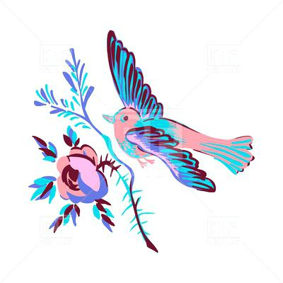 400x400 Bird Flying Clip Art Fest Downloads Flying Birds Birds Flying