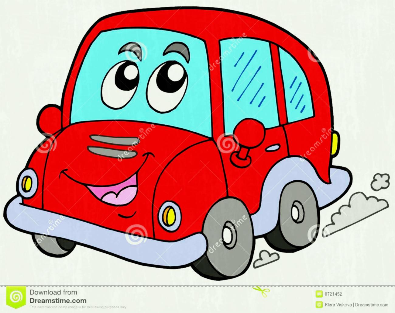 1300x1029 Free Clip Art Car Clipart Cartoon Collection Image Small