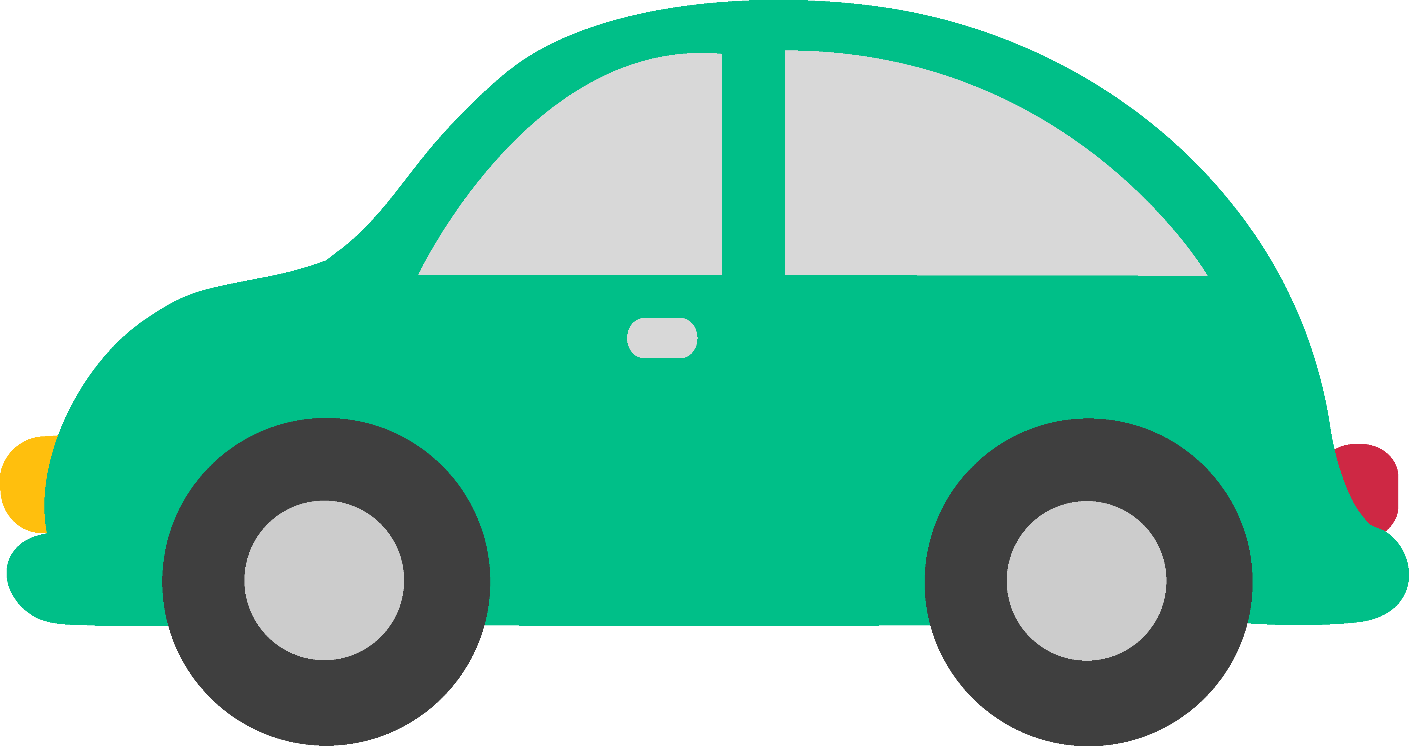 4916x2605 Free Clicpart Cartoon Cars Clipart The Cliparts Who's Silhouette