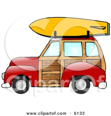 450x470 Royalty Free (Rf) Clipart Of Cars, Illustrations, Vector Graphics