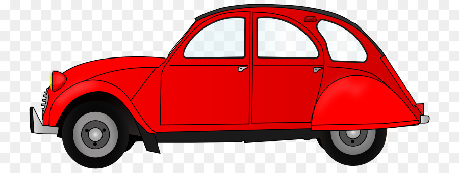 900x340 Sports Car 2cv Clip Art